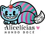 cropped-site-logo-1.png